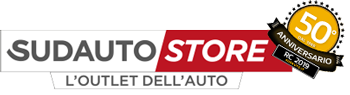 Sudauto Store Outlet dell Auto